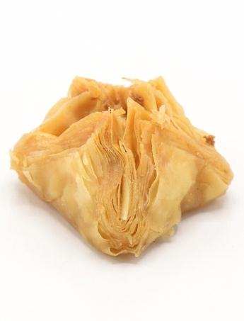 Cashew Blume