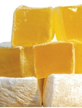 Türkischer Honig - schlicht