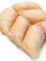 Baklava mit Kokosnuss