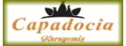 (4) Capadocia Kuruyemiş