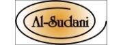 (5) Al-Sudani